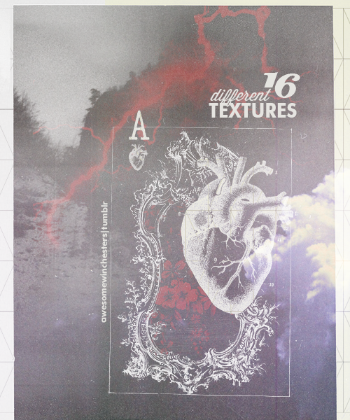 awesomewinchesters:  Textures pack №4Please like or reblog if you take it!Feedback is appreciated ^^ mediafire (zip) & (rar) sendspace (zip) & (rar)
