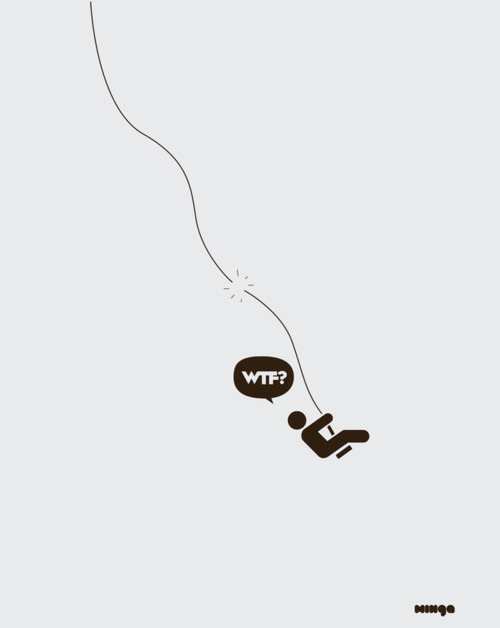WTF By Minga Studio