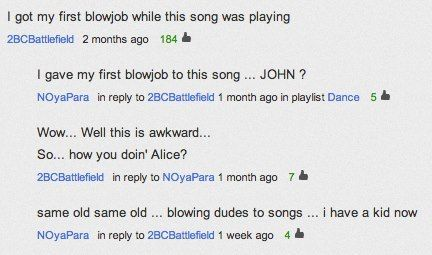 i-am-the-oracular-spectacular:  I love you, youtube.