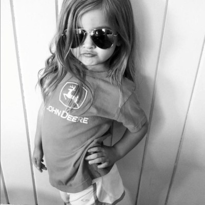 i swearrrrrr this is gunna be my kid someday lol <3 lovin' itttt