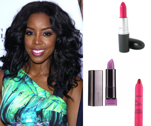 StyleBlazer Beauty: 5 Bold Pink Lipsticks For Every StyleBlazer Pucker up with pink lips here!