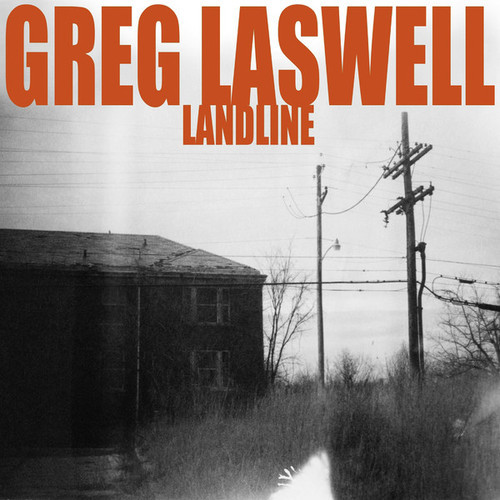 Greg Laswell - Come Back Down (feat. Sara Bareilles)
