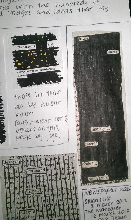 Marlee V.'s @mv021 workbook page.