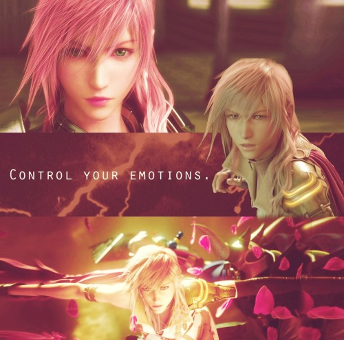 Lightning Fa(perf)rron Don't mind this, I'd like to dedicate this to lightningslittlepeanuthouse because I know how much he loves Light and he's just so awesome and amazing and he's a really nice person and I just wanted to dedicate this perfect lightning graphic to him :) Watch me being an awkward seal hihi