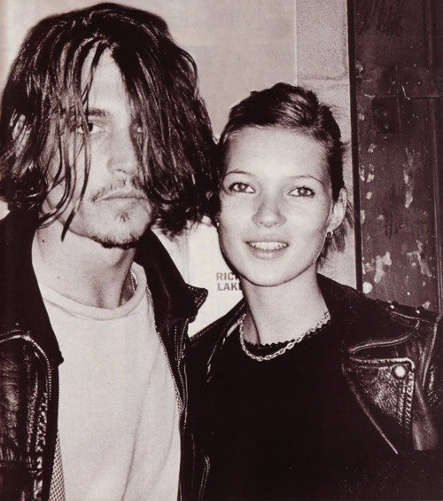 Johnny & Kate, taking perfection beyond….