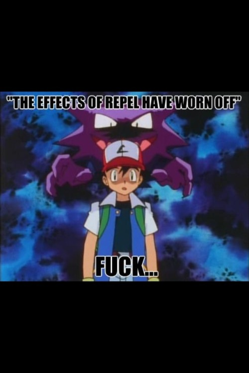 pokemon4u:  Fuck…. http://pokemon4u.tumblr.com