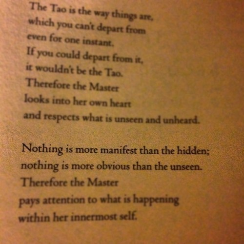 #bookoftao #naturenurture #tao #read #saturdaynight #bookpartyforone (Taken with Instagram at Eternaldeathspiralofdoom)