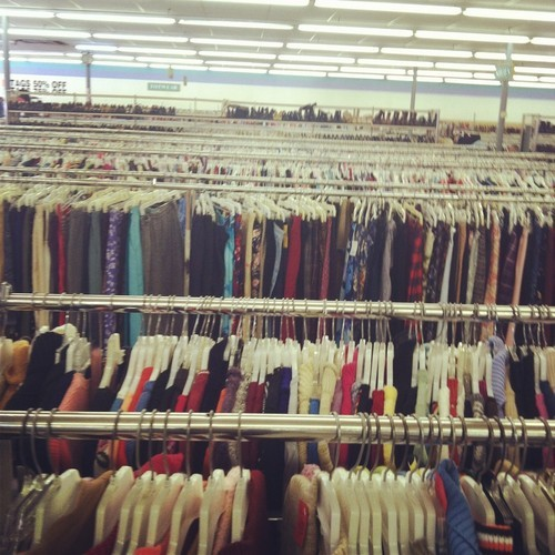 int0xicatingbliss:  best place to shop:)