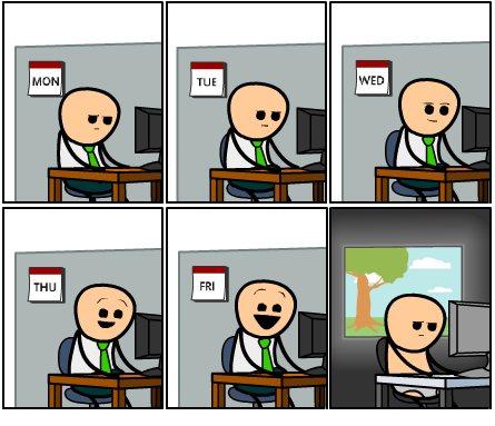 (via Explosm.net - Home of Cyanide & Happiness)