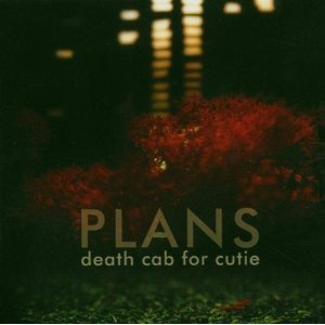 Someday You Will Be Loved - Death Cab for Cutie