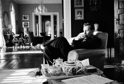 Literary Birthday - 3 October Happy Birthday, Gore Vidal, born 3 October 1925, died 31 July 2012 Gore Vidal's Top 10 Quotes on Writing Some writers take to drink, others take to audiences. Each writer is born with a repertory company in his head. Write what you know will always be excellent advice for those who ought not to write at all. Write what you think, what you imagine, what you suspect! I sometimes think it is because they are so bad at expressing themselves verbally that writers take to pen and paper in the first place. Write something, even if it's just a suicide note. How marvelous books are, crossing worlds and centuries, defeating ignorance and, finally, cruel time itself. Southerners make good novelists: they have so many stories because they have so much family. You can't really succeed with a novel anyway; they're too big. It's like city planning. You can't plan a perfect city because there's too much going on that you can't take into account. You can, however, write a perfect sentence now and then. I have. Today's public figures can no longer write their own speeches or books, and there is some evidence that they can't read them either. Style is knowing who you are, what you want to say, and not giving a damn. Gore Vidal wrote essays, novels, screenplays, and Broadway plays. His most widely regarded novels are Myra Breckinridge, Julian, Burr, and Lincoln, The City and the Pillar. His screen-writing credits included the Ben-Hur (1959) which won the Academy Award for Best Picture. Vidal was a long time critic of American foreign policy. He was also known for his spats with Norman Mailer, William F. Buckley, Jr., and Truman Capote. Remembered for his caustic wit, he referred to himself as a 'gentleman bitch' and has been described as the 20th century's answer to Oscar Wilde. He was the last of a generation of American writers who served in World War II, including J.D. Salinger, Kurt Vonnegut, Norman Mailer, and Joseph Heller. by Amanda Patterson