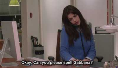 royalteens:  coexistly:  chic-mess:  had to.  i love this movie   me too omfg
