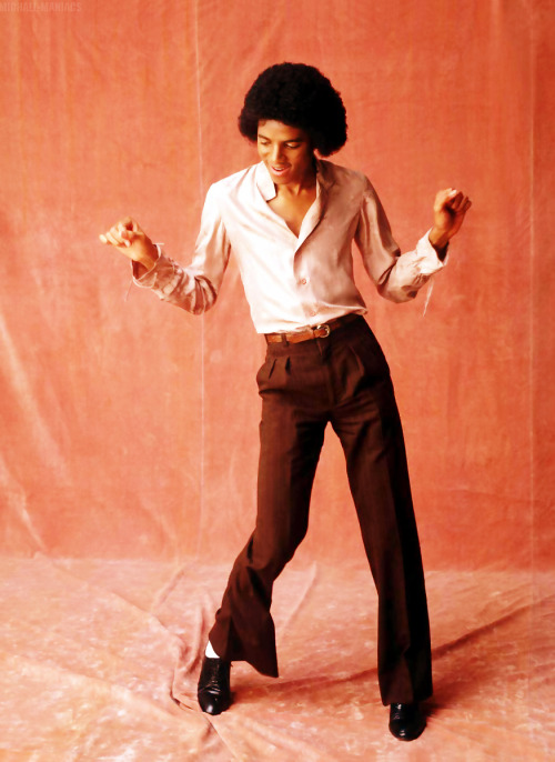 """""""To live is to be musical, starting with the blood dancing in your veins. Everything living has a rhythm. Do you feel your music?""""― Michael Jackson"""