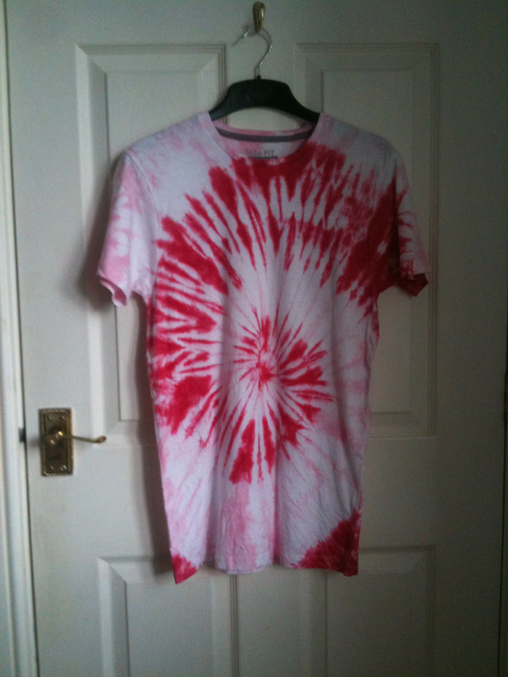 buy it here, only a fiver -http://liberateclothing.bigcartel.com/product/pink-tie-dye-3