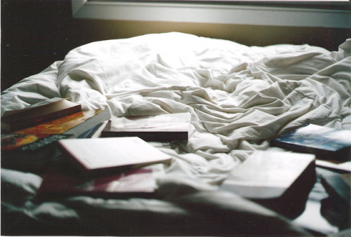 restaurer:  untitled by emily hayward on Flickr.