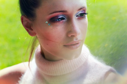 New make-up images! - www.facebook.com/louisehallmakeup