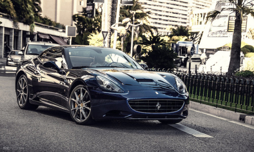 California. on Flickr.Via Flickr: Top Marques Monaco 2012. What a great time!Like me on Facebook