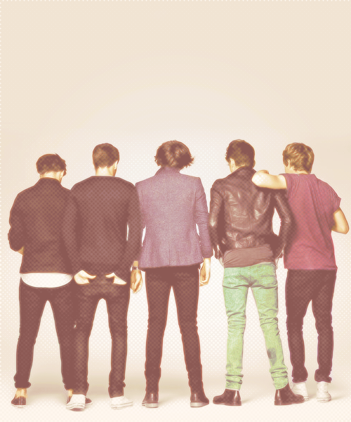 How do they have better legs than me?! Hold on while i go die in the corner…