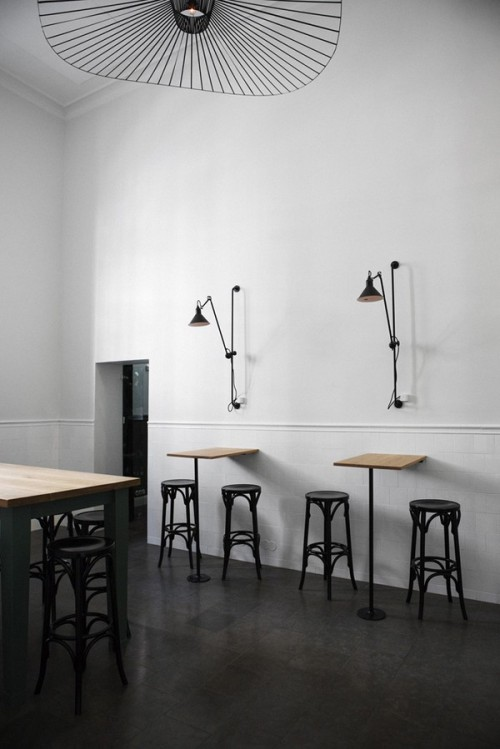 notesondesign:  simple bar