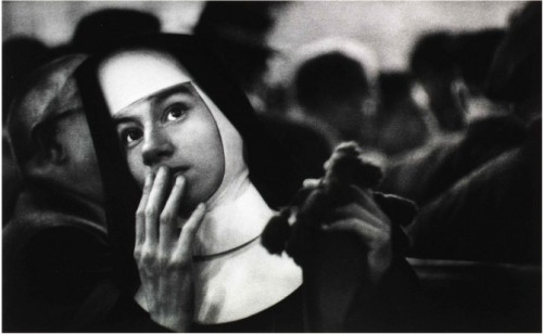 aliceito: W. Eugene Smith