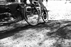 Victorian State CX Championship 2012 by Fame & Spear. on Flickr.