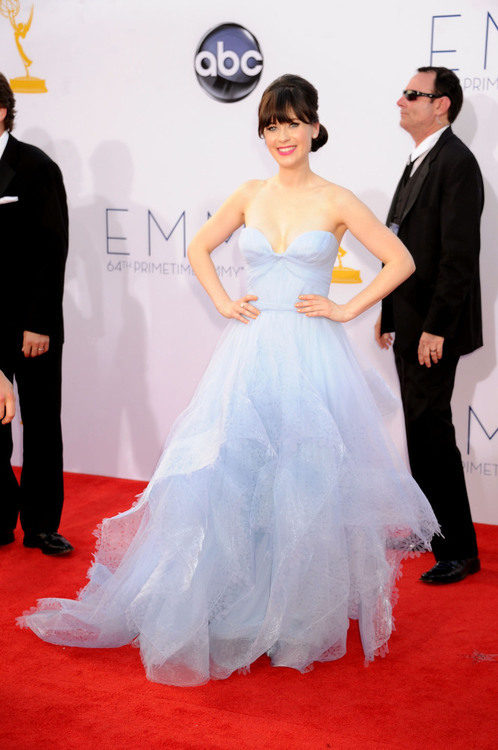 EMMY'S RED CARPET FASHION!by Torre Healy http://bit.ly/UvyhWH