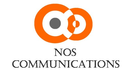 NOS-Communications  Where YOU Become NOSotros
