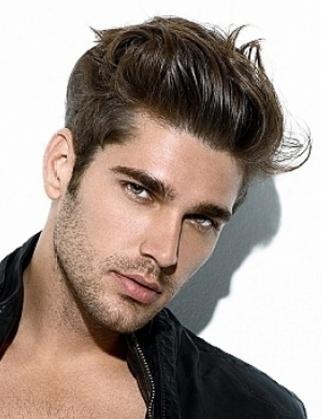Stupendous Cool Modern Men Hairstyles Pictures Menhairstyles Tumblr Com Hairstyles For Men Maxibearus
