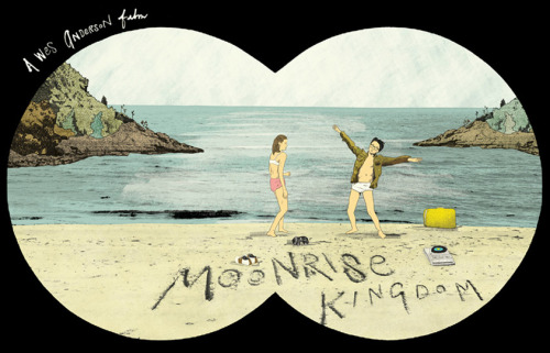 asteroidmind:  Moonrise Kingdom