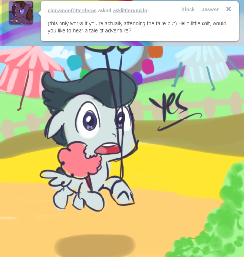 so i became a rebel and flew off to canterlot…alone! totally disregarding what thunds said about talking to strangers!