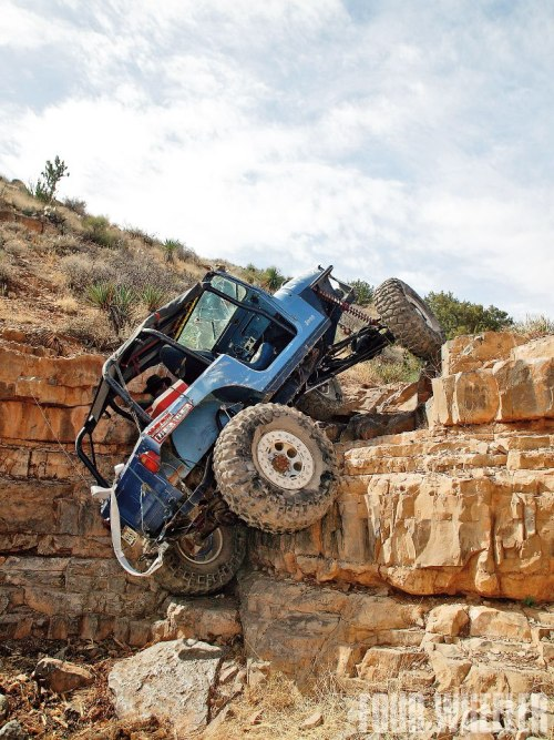 rugescdj:  those Jeep Girls….