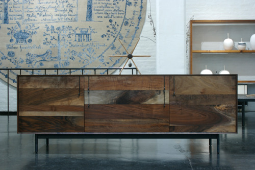 INFLUENCE.  BDDW FURNITURE.  SEE THE INTERIORS INSPIRING US ON OUR PINTEREST.
