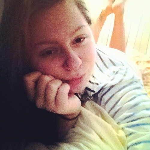 I'm bored! Just lying here and waiting #swedish #girl #me #waiting #bored #instamood #instadaily #iphonesia #iphone4s #cute #like #follow #tagforlikes  (Taken with Instagram)