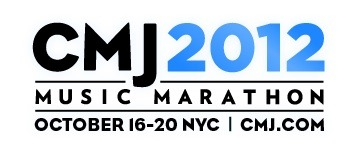 under-radar-mag:  Are you in New York City? Want to check out a bunch of exciting new bands from the world over? We've got your way into the CMJ Music Marathon in New York, NY, October 16th - 20th. While Under the Radar can't cover your airfare or lodging (sorry!) we can get you a pair of badges! We'll pick one lucky reader to receive a pair of badges. (via Win a Pair of Badges to CMJ 2012 in NYC! | Under The Radar)   ****My favorite band at @CMJ 2012 is Mountain Goats.