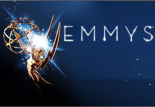 Character Grades GOES TO THE EMMYS … sort of. Check out our Emmy recap here: http://charactergrades.com/character-grades-goes-to-the-emmys-sort-of/ What were your thoughts, favorite moments? How angry are you at the Mad Men shut out? Jon Cryer …. UGH.
