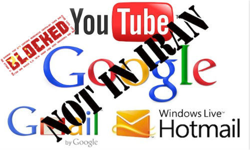 "Iran blocks YouTube, Google over Mohammed video Iran blocked YouTube and its owner Google over the weekend because of an inflammatory movie trailer about the Prophet Mohammed that has infuriated Muslims in many countries around the world.The sites were blocked ""because of public demand,"" Iran's semiofficial Mehr news agency said Monday.""Google and YouTube continued to carry the film clip that insulted our people's sacred beliefs,"" the agency said, citing an unnamed source in Iran's Internet Authority.Iran was responding to a 14-minute online trailer for ""Innocence of Muslims,"" a once obscure film that mocks Mohammed as a womanizer, child molester and killer. Image Credit: (gizbot.com)"