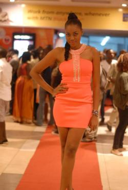 @yvonnenelsongh love her………Ghana got beauties