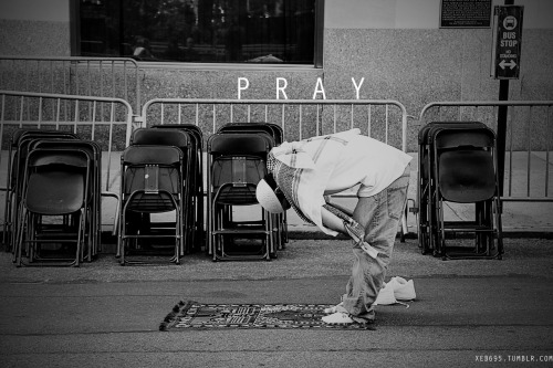 muslimummahftw:  kamranzeb:  This was taken during asr salah time, and im posting at asir time   another one? omg shareef you celebrity :0  masha'Allah this is pretty dope
