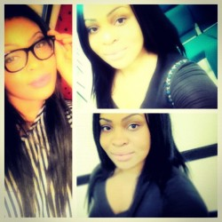 #picstich #pretty #sexy #follow #instafame (Taken with Instagram)