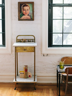 (via sneak peek: lauren moffatt | Design*Sponge)