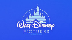 primrosa:  Disney Movies Listed Alphabetically (almost all of 'em):Enjoy reliving your childhood.  Aladdin Aladdin and the King of Thieves Alice in the Wonderland The Aristocats Atlantis the Lost Empire Atlantis: Milo's Return The Avengers Bambi Bambi II The Black Cauldron Brother Bear Brother Bear 2 A Bug's Life Bolt Cars Cars Toon Maters Tall Tales Cars 2 Chicken Little A Christmas Carol The Chronicles of Narnia: The Lion, the Witch and the Wardrobe The Chronicles of Narnia: Prince Caspian The Chronicles of Narnia: The Voyage of the Dawn Treader Cinderella Cinderella II: Dreams Come True Cinderella III: A Twist in Time Beauty and the Beast Beauty and the Beast: The Enchanted Christmas Dinosaur Dumbo The Emperor's New Groove Enchanted Fantasia Fantasia 2000 Finding Nemo The Fox Hound The Fox Hound 2 A Goofy Movie Hercules The Incredibles John Carter The Jungle Book Lady and the Tramp Lady and the Tramp 2 Lilo and Stitch Lilo and Stitch 2 The Lion King The Lion King 1½ The Lion King II: Simba's Pride The Little Mermaid II: Return to the Sea The Little Mermaid: Ariel's Beginning Mary Poppins Mars Needs Moms Monster Inc. Meet the Robinsons Mulan Mulan II The Nightmare before Christmas Oliver & Company Peter Pan Peter Pan: Return to Never Land Pirates of the Caribbean: The Curse of the Black Pearl Pirates of the Caribbean: Dead Man's Chest Pirates of the Caribbean: At World's End Pirates of the Caribbean: On Stranger Tides Pinocchio Pocahontas Pocahontas II: Journey to a New World The Princess and the Frog Up Ratatouille The Rescuers Robin Hood Sleeping Beauty Snow White and the Seven Dwarfs The Sword in the Stone Tangled Tangled Ever After Tarzan Tarzan and Jane Tarzan II Tinker Bell (2008) Tinker Bell and the Lost Treasure Tinker Bell and the Great Fairy Rescue Toy Story Toy Story 2 Toy Story 3 Treasure Planet WALL-E Winnie the Pooh 101 Dalmatians 101 Dalmatians II Patch's London Adventure Other (Animated Films): Alpha and Omega Anastasia The Ant Bully The Bee Movie Despicable Me Gnomeo and Juliet Horton Hears a Who How To Train Your Dragon Ice Age Ice Age: The Meltdown Ice Age: Dawn of the Dinosaurs Ice Age Scrat In Love Ice Age Shorts Collection Ice Age Ice Age: The Meltdown Ice Age: Dawn of the Dinosaurs Ice Age Scrat In Love Ice Age Shorts Collection Kung Fu Panda 2 Megamind Monsters Vs. Aliens Monster House Open Season Open Season 2 Open Season 3 Rango Scared Shrekless Shrek Shrek 2 Shrek: 3D The Story Continues Shrek 3 Shrek the Halls Shrek Forever After The Smurfs Spirited Away The Swan Princess Thumbelina etc: Percy Jackson and the Olympians The Lightning Thief 17 Again   Need to download some of these