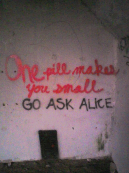 alice-asked-acid:  -