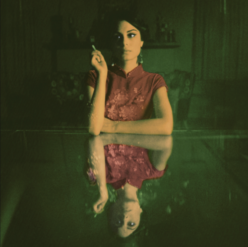 http://www.flickr.com/photos/neilkrug/