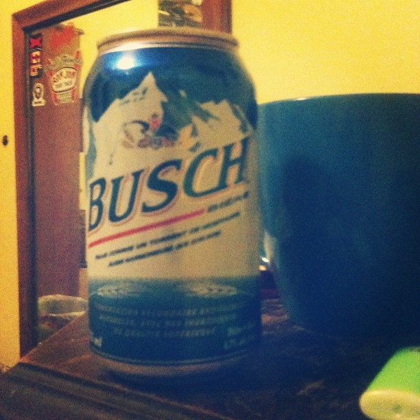 Some great beer right here (Taken with Instagram)