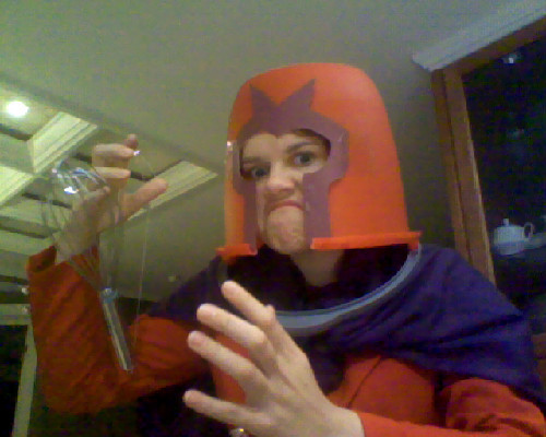 27teacups:  im magneto  I have nothing to add.