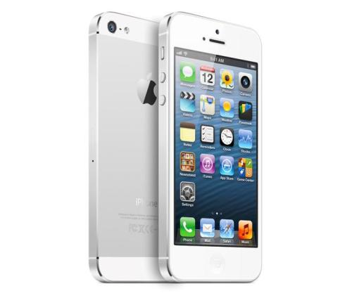 "dohanews:  The iPhone 5 is not yet officially on sale in Qatar, but some residents have managed to track them down in shops on Nasser St. and other stores following last week's limited release in North America, Asia and Europe. Carrefour told Doha News that they don't have the phone in stock, but Lulu appears to be selling them. The Peninsula reports:  An official from Lulu Hypermarket said that they sold over 70 sets of iPhone 5 in less than five hours yesterday. ""Even if we get a thousand sets of iPhone 5, we can sell them quickly,"" the official said.  Purchasing the phone in Qatar right now will cost you anywhere from QR4,400 ($1205) to QR5,500 ($1,507), the newspaper adds. That's a steep markup from the QR2551 ($699) Apple is charging for the unlocked iPhone 5 on its website (though it won't be available for another 3 to 4 weeks). Prices are expected to stabilize, however, once Vodafone - the official reseller of Apple products in Qatar - releases the phones into the market. The company told Doha News it will announce the launch date on Twitter, but couldn't specify when. Who's planning to get one? Credit: Photo courtesy of Apple's Facebook fan page"