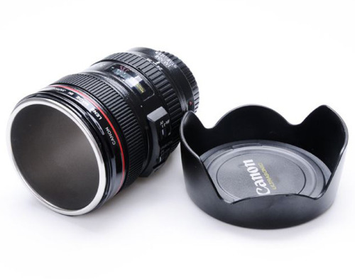 http://www.infmetry.com/popular-products/canon-lens-1-1-coffee-cup-coffee-mug