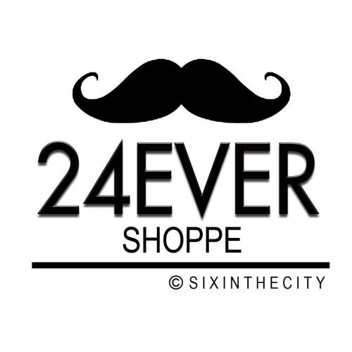 ninjangbatas:  Mind viewing our stuffs here? :)  24EVER ONLINE SHOPPE