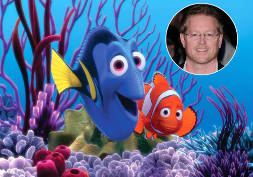 "In July 2012, it was reported buy Hollywood Reporter that Andrew Stanton is developing a sequel to Finding Nemo, with Victoria Strouse writing the script and a schedule to be released in 2016. The same day the news of a potential sequel broke, Stanton posted a message on his personal Twitter calling into question the accuracy of these reports. The message said, ""Didn't you all learn from Chicken Little? Everyone calm down. Don't believe everything you read. Nothing to see here now. #skyisnotfalling"" However, according to the report by Hollywood Reporter published in August 2012, Ellen DeGeneres is in negotiations to reprise her role of Dory. In September 2012, the sequel was confirmed by Stanton, saying: ""What was immediately on the list was writing a second [John] Carter movie. When that went away, everything slid up. I know I'll be accused by more sarcastic people that it's a reaction to Carter not doing well, but only in its timing, but not in its conceit."""
