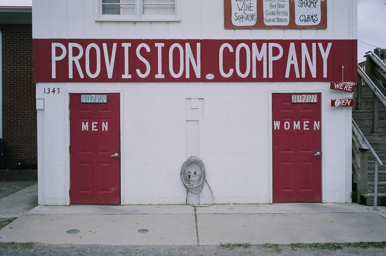 Provision Company - North Carolina